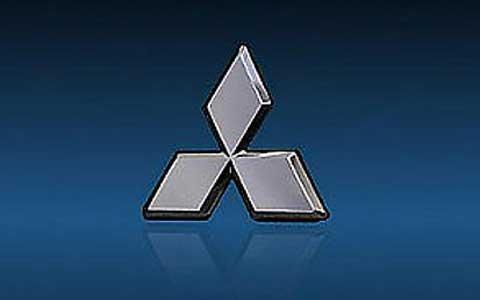 Mitsubishi построит третий завод в Таиланде.