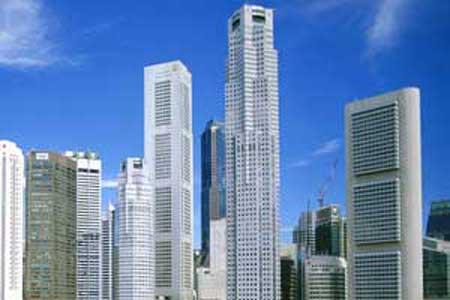 Купить жилье в тайланде на пхукете